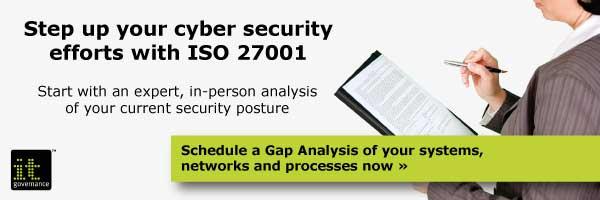 ISO27001GapAnalysis-Blog