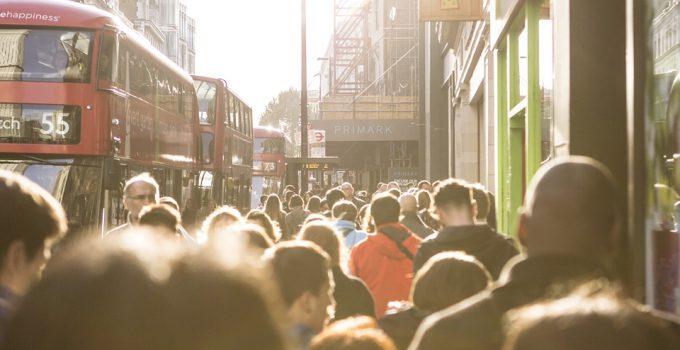 london-1018629_960_720