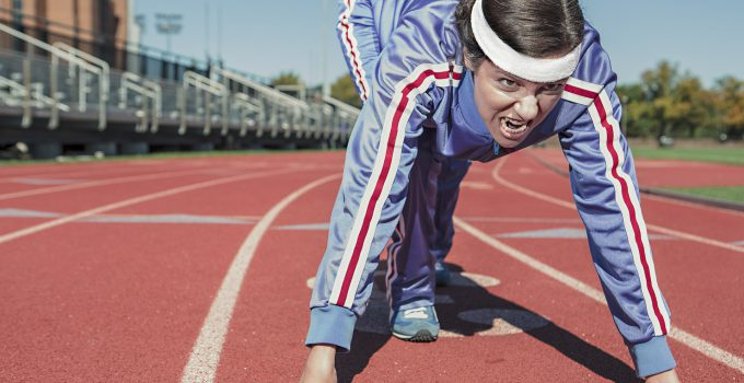 running-498257_1920