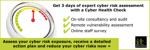 Cyber-Health-Check-Blog