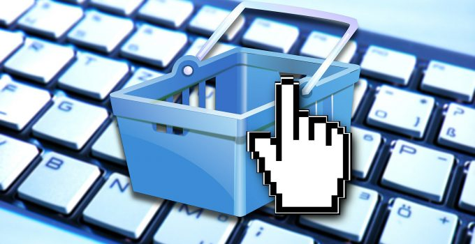E-commerce websites targeted by new threat - IT Governance Blog