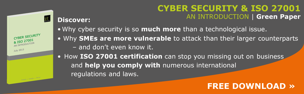 cyber-security-iso27001-banner