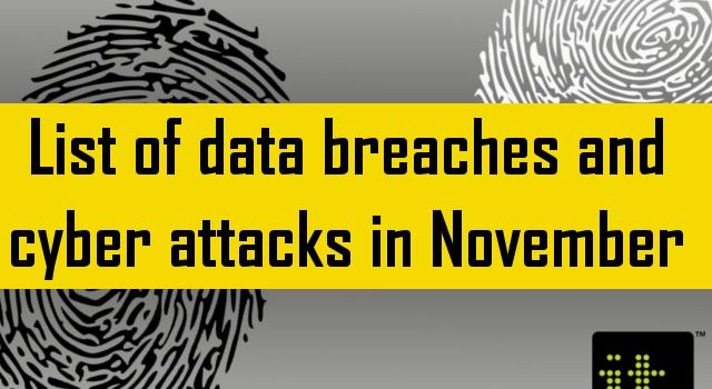 list-of-data-breach1