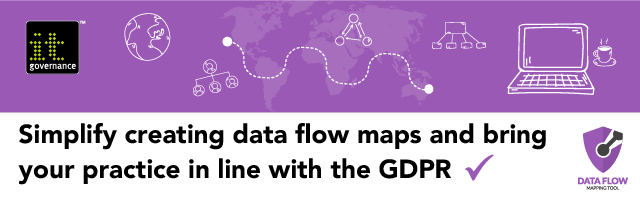 The key elements of data flow mapping under the EU GDPR - IT ... Key Elements Of A Map on characteristics of a map, basic components of a map, parts of a map, mind tools mind map, key components of a map,