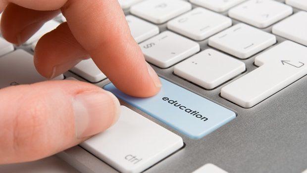 Data breaches in education