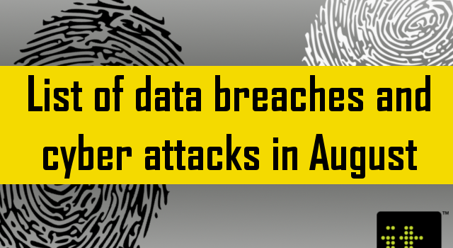 List-of-data-breach august-