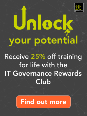 Training promotion