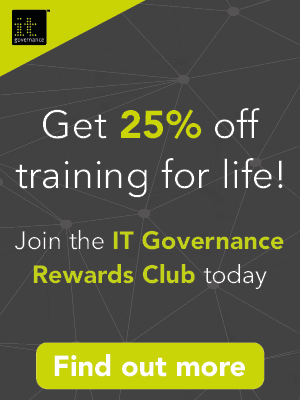 25% off training