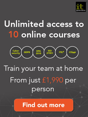 self paced learning courses
