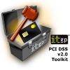 PCI DSS Documentation Compliance Toolkit (V2.0)
