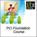 PCI Foundation Course