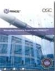 PRINCE2:2009 Manual - Managing Successful Projects with PRINCE2 - 2009 Edition