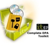 Complete Data Protection Toolkit and DPA Awareness Posters