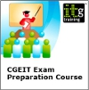 Certified in the Governance of Enterprise IT (CGEIT) Training Course