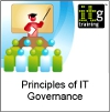 Principles of IT Governance Training Course