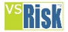 vsRisk - ISO 27001 Compliant Information Security Risk Assessment Tool