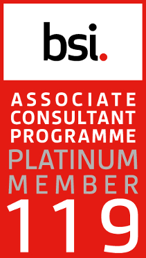 Associate Consultant Programme