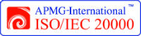 ISO/IEC 20000 Practitioner Certificate Course, in London<br />
