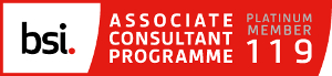 bsi Associate Consultant Programme