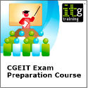 CGEIT Training