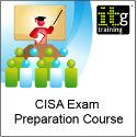 IT Governance Training