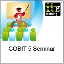 COBIT 5 Update Day