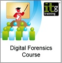 Digital Forensics Foundation Training