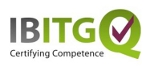 IBITGQ Logo
