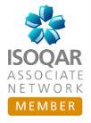 Alcumus ISOQAR consultancy