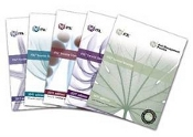 ITIL (2011) Lifecycle Publication Suite