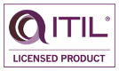 ITIL Licensed Product