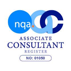 nqa Associate Consultant