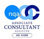LRQA Consultants Network