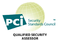 PCI QSA Certification