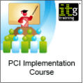 PCI training offer