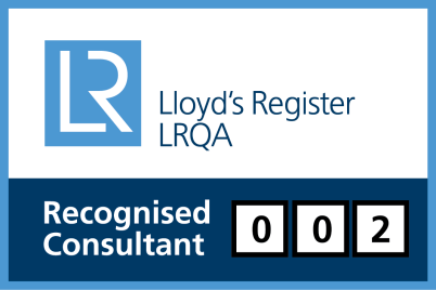 LRQA Consultant Network