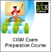 CISM - Certified Information Security Manager Training Course