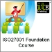 ISO27001 ISMS Foundation Training