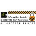 ITG Information Security Staff Awareness E-Learning