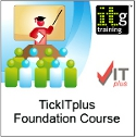 TickITplus Foundation