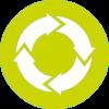Business Continuity Management Webinars