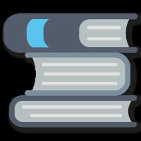 GDPR Books