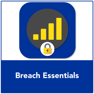 Breach Essentials Bundles