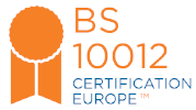 bs 10012