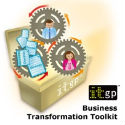 Business Transformation Toolkit