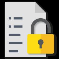 Data breach essentials bundles