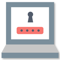 Data Security and Protection (DSP) Toolkit