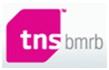 TNS-BMRB
