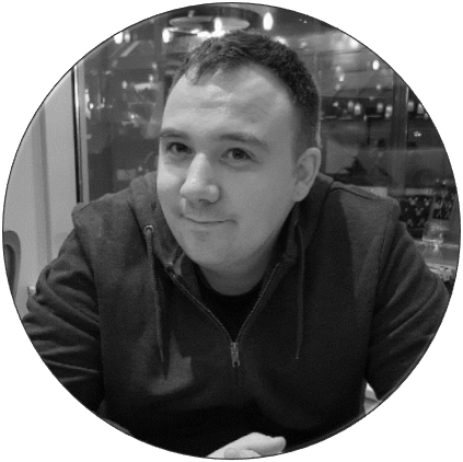 Cliff Martin profile picture