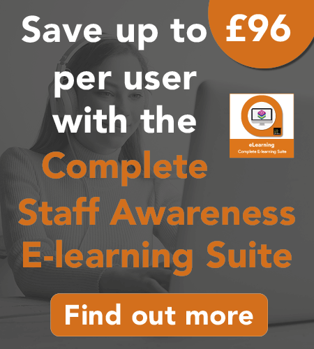 The Complete E-learning Suite